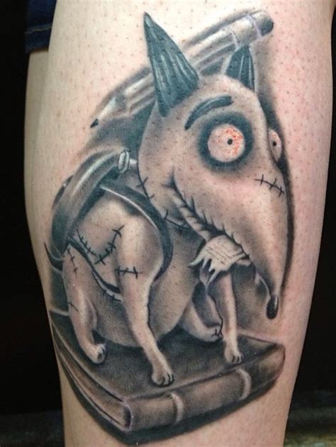 tim burton tattoo designs tim burton tree www imgkid the image kid