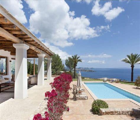 casa vacanza formentera casa vacanze a formentera in stile mediterraneo quotes