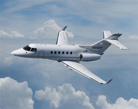 jets jet charters jet airways charter flights benefits of charter flights
