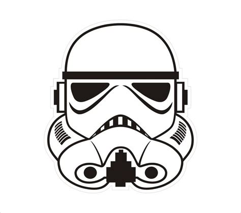 stormtrooper helmet template 16 best photos of stormtrooper helmet template wars