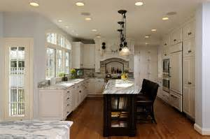 ideas for kitchen remodel kitchen small kitchen remodel ideas white cabinets
