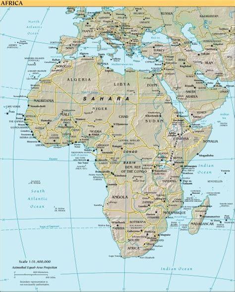 africa map jpg file africa map jpg