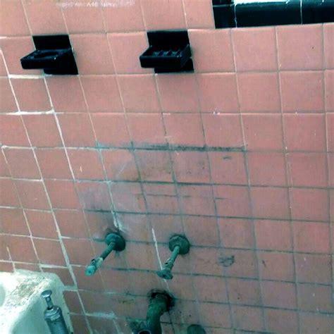 Bathroom Refinishing Nyc Bathtub Reglazing Tile Refinishing Redecor Shower Bath Nyc