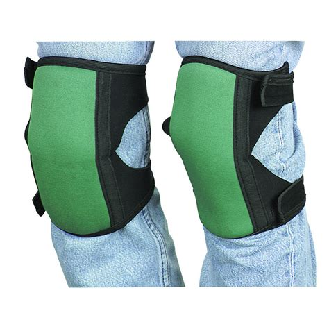 Home And Garden Design Tool by Super Flexible Knee Pads