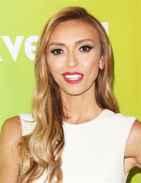 is juliana rancic forehead normal size giuliana rancic picture 183 2015 nbcuniversal press tour