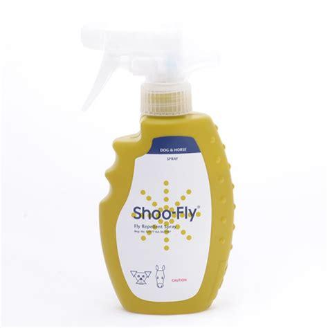 Shoo Coat shop dogs health wellness skin coat shoo fly