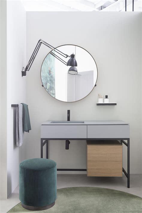costo bagno nuovo cheap spazio cielo il nuovo bagno di design a with