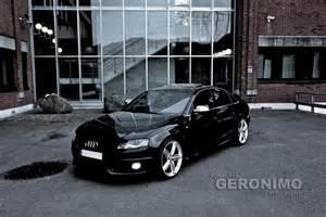 Custom 2008 Audi A4 Audi A4 Custom Wheels Audi Rs6 Ii 20x9 0 Et 35 Tire
