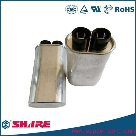 50 kvar capacitor bank 50 60hz with cbb60 capacitor 250vac kvar capacitor banks buy cbb60 run capacitor cbb60