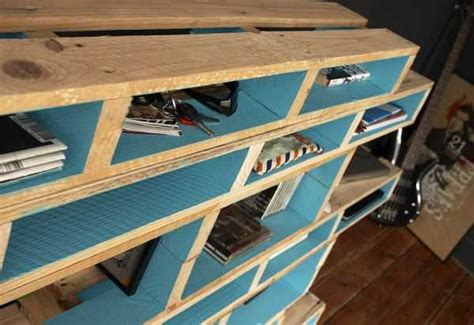 painting pallet tips and ideas recycling wood pallets for handmade furniture 15 diy projects