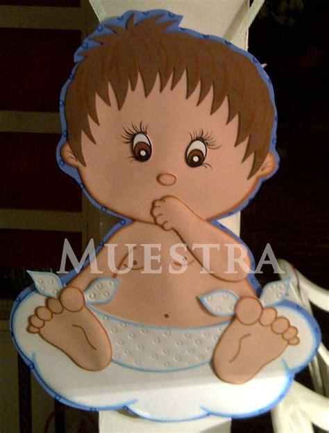 como hacer bebes de foami para baby shower manualidades para baby bebe bienvenidos baby shower nacimiento cartel foami bs