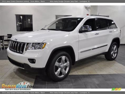 White Jeep Grand For Sale Used Jeep Grand White Lake Mi For Sale On Html