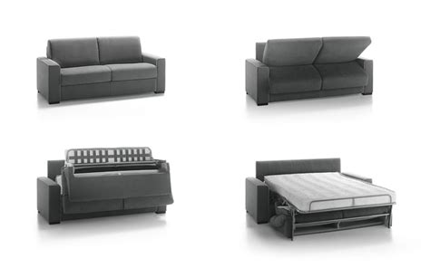 divano letto divani e divani i divani letto di rosini divani