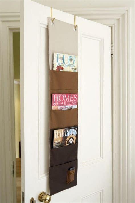 small magazine rack for bathroom hanging magazine rack small bathrooms pinterest