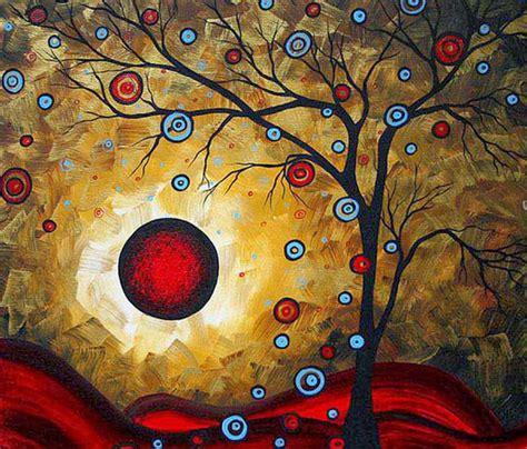 pinturas cuadros modernos cuadros modernos pinturas y dibujos abstractos