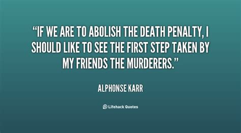 death penalty quotes the best quotes sayings quotations about quotes about death penalty image quotes at relatably com