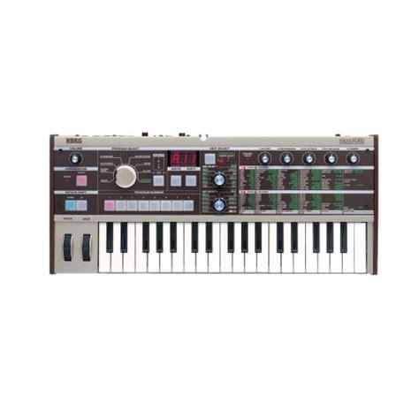 Keyboard Korg Synth korg microkorg korg korg synth synth microkorg