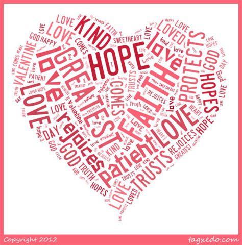 religious valentines christian quotes quotesgram