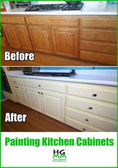 is it hard to paint kitchen cabinets 1000 images about wwmm home projects on pinterest