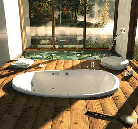 beautiful bathroom ideas from pearl baths minimalist rustic bathroom with japanese theme home