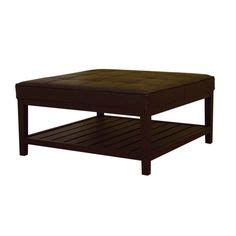 green ottoman coffee table 1000 images about ottomans on pinterest coffee tables
