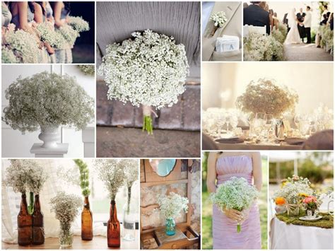 Wedding Decor Flowers by Cheap Wedding Decorations Wedding White Wedding