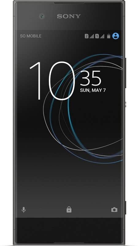 Sony Xperia Xa1 32gb Ram 3gb New Original Bnib G3116 sony xperia xa2 ultra pros and cons review