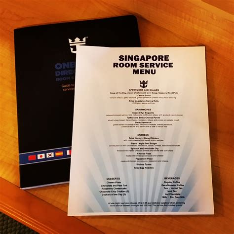 of the seas room service menu mariner of the seas cruise the size the aspirantsg food travel