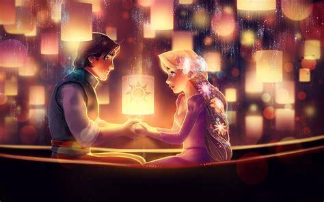 true love couple wallpaper hd true love wallpapers weneedfun
