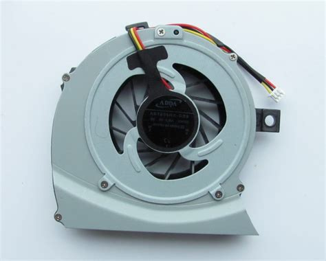 Kipas Laptop Toshiba Satellite L740 fan toshiba satellite l700 l740 l745 tittle