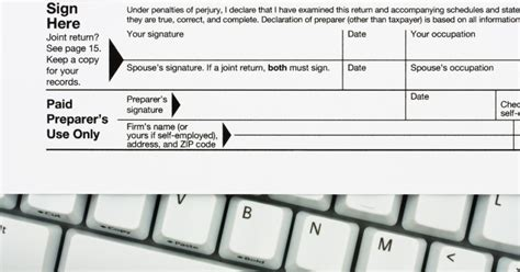 practical guide to fbar and fatca reporting for individual filers books us expat news new fbar form nervous swiss bank