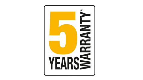 how is 5 in years renault warranty services renault ireland