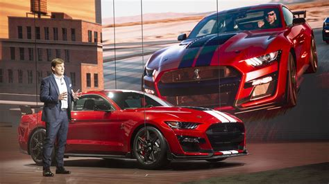 ford stock forecast 2020 ford stock rises but wall still wants its forecast