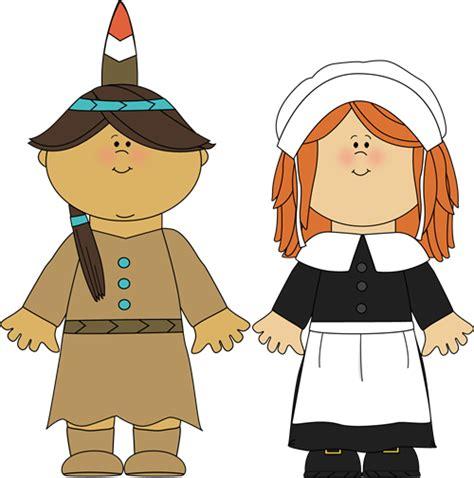 pilgrims clipart indian pilgrim clip indian