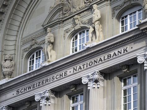 swiss bank swiss franc announcement causes chaos on city trading