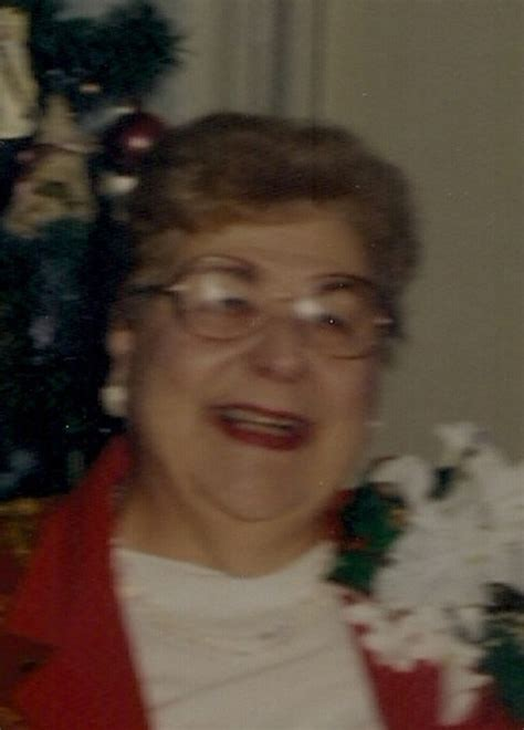 obituary for theresa m birch wheelan pressly family of