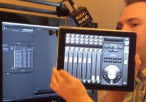 mixing desk app do you need a mixing desk podcast episode 93