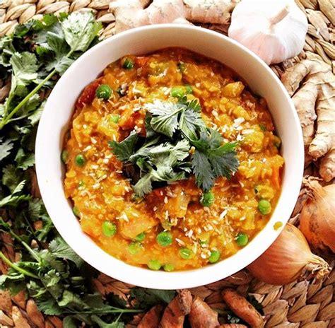 cuisiner lentilles vertes cuisiner les lentilles corail 28 images recettes d 201