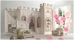 castle bedroom set 15 creative and cool kids bedroom furniture designs architecture design