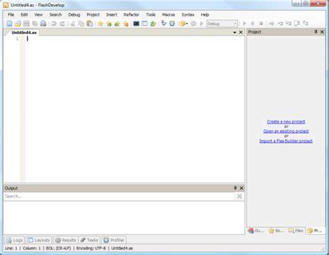 tutorial flash programming programming flash games tutorial fileworking