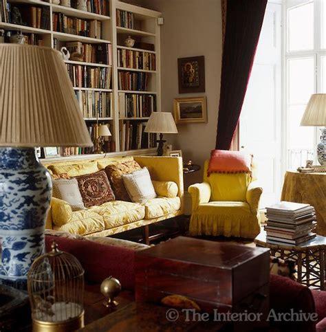 behind sofa best 25 wall behind sofa ideas on pinterest wall behind