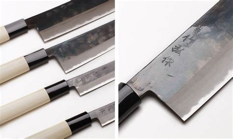 best kitchen knives 100 best kitchen knife set 100 kitcheniac