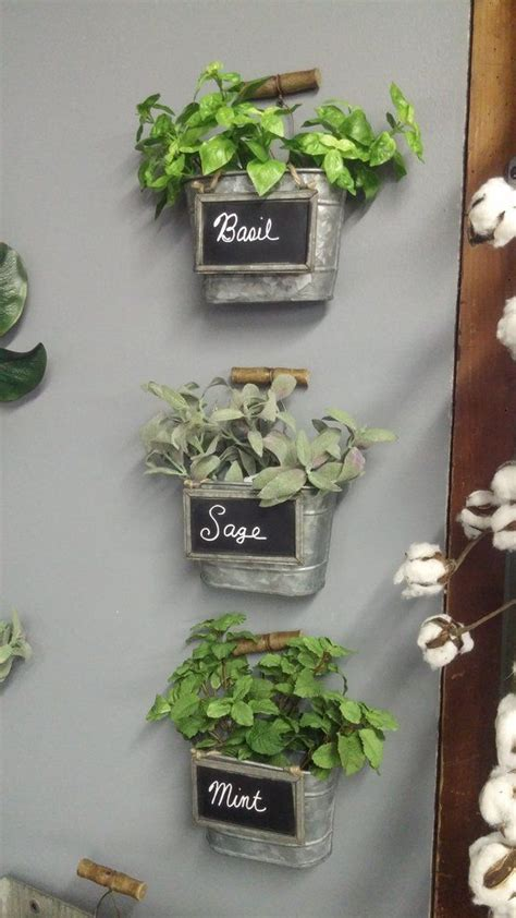 25 best ideas about hanging herbs on pinterest hanging the 25 best farmhouse garden ideas on pinterest flower