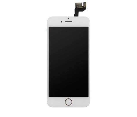 iphone   screen full assembly  camera home button