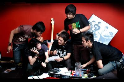 free download mp3 five minutes aku tergoda fivers jateng lirik dan kunci gitar five minutes