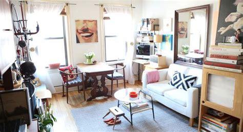 studio apartment wohnzimmer ideen 14 besten studio apartment pour moi bilder auf