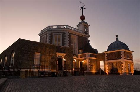 Courtyard House Designs royal observatory greenwich venues party ingredients