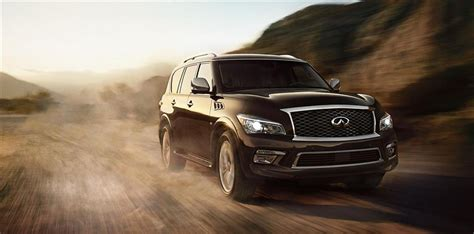 2020 Infiniti Qx80 Changes by 2020 Infiniti Qx80 Interior Changes New Features New