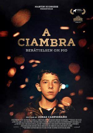 se gratis filmer online isn t it romantic ladda ner a ciambra ber 228 ttelsen om pio torrent svenska