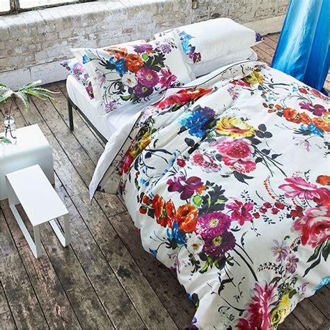 floral bed linen uk 25 best ideas about floral bedding on floral